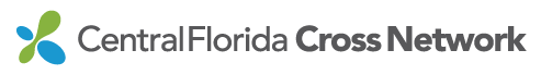 Central Florida Cross Network